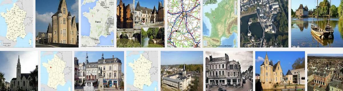 lafleche France